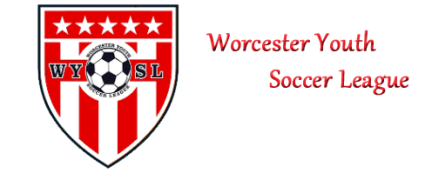 Worcester Youth Soccer League